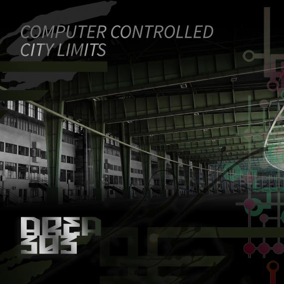 Acid House techno news city limits